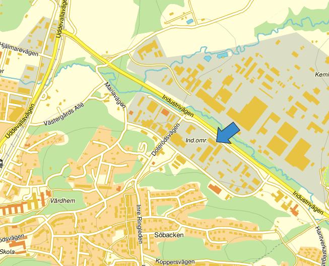 Karta-ny-adress