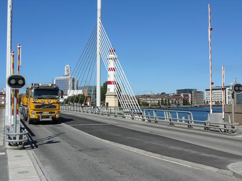 Vridbro-Malmo