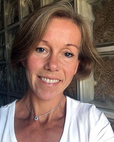 Karin Ek