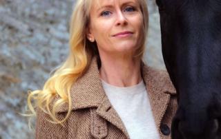 Helene profilbild