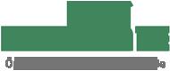 Intergate – Öppnar för ett tryggare samhälle – Bommar, entrégrindar m.m. Logotyp